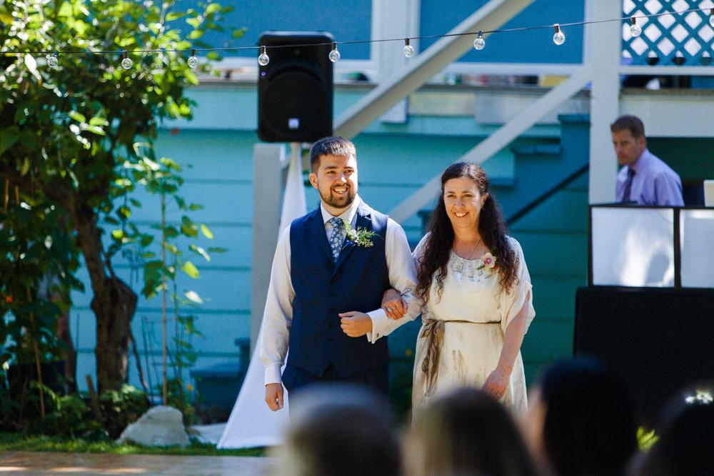 Mr.&Mrs.Lowe07.29.17-89.jpg