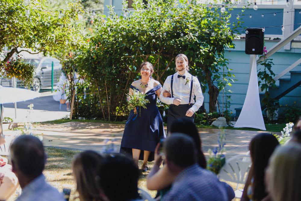 Mr.&Mrs.Lowe07.29.17-97.jpg