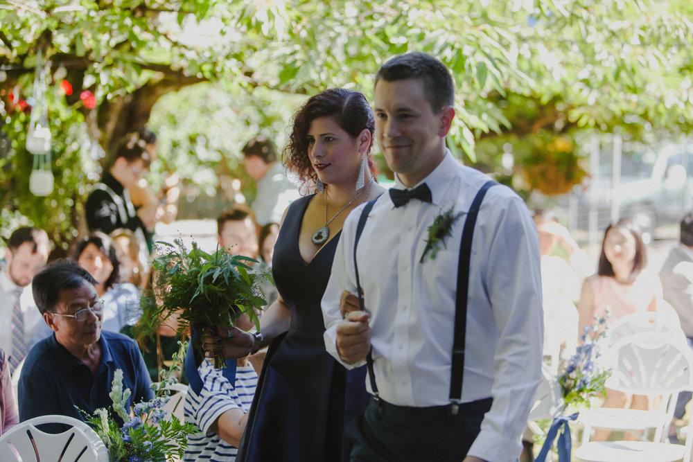 Mr.&Mrs.Lowe07.29.17-93.jpg