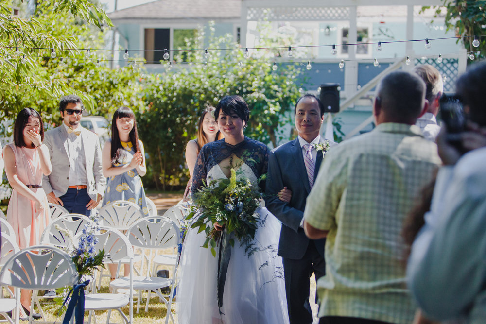 Mr.&Mrs.Lowe07.29.17-104.jpg