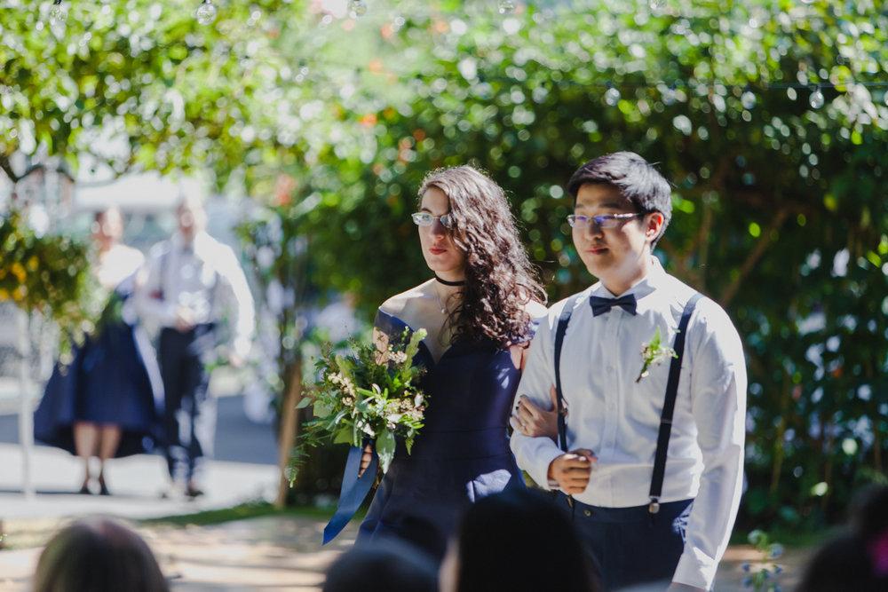 Mr.&Mrs.Lowe07.29.17-95.jpg