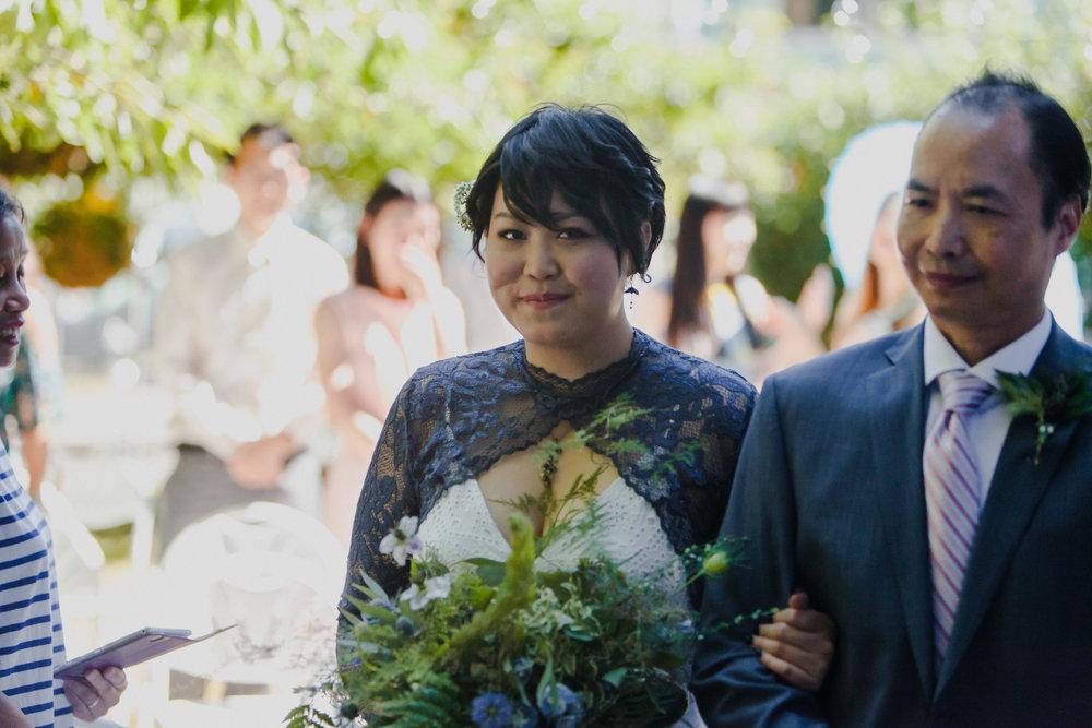 Mr.&Mrs.Lowe07.29.17-105.jpg
