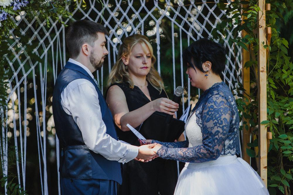 Mr.&Mrs.Lowe07.29.17-109.jpg