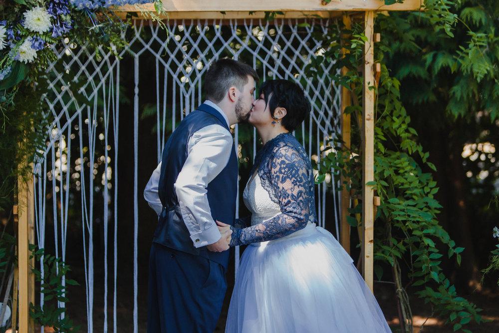 Mr.&Mrs.Lowe07.29.17-116.jpg