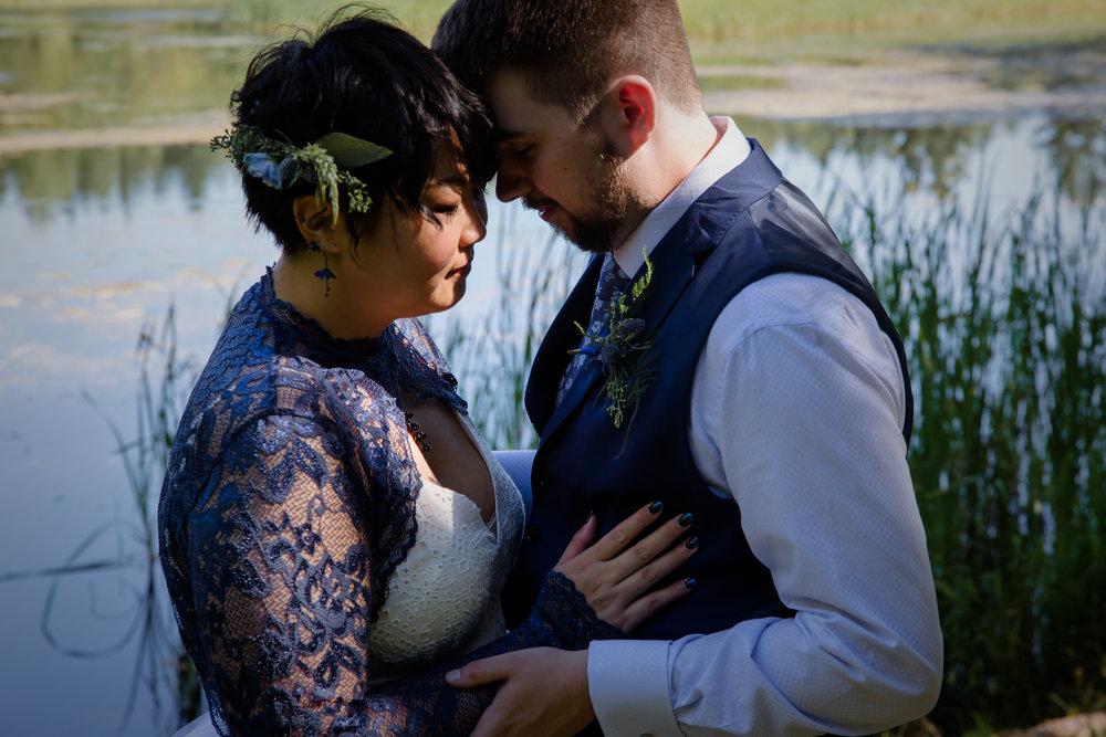 Mr.&Mrs.Lowe07.29.17-152.jpg