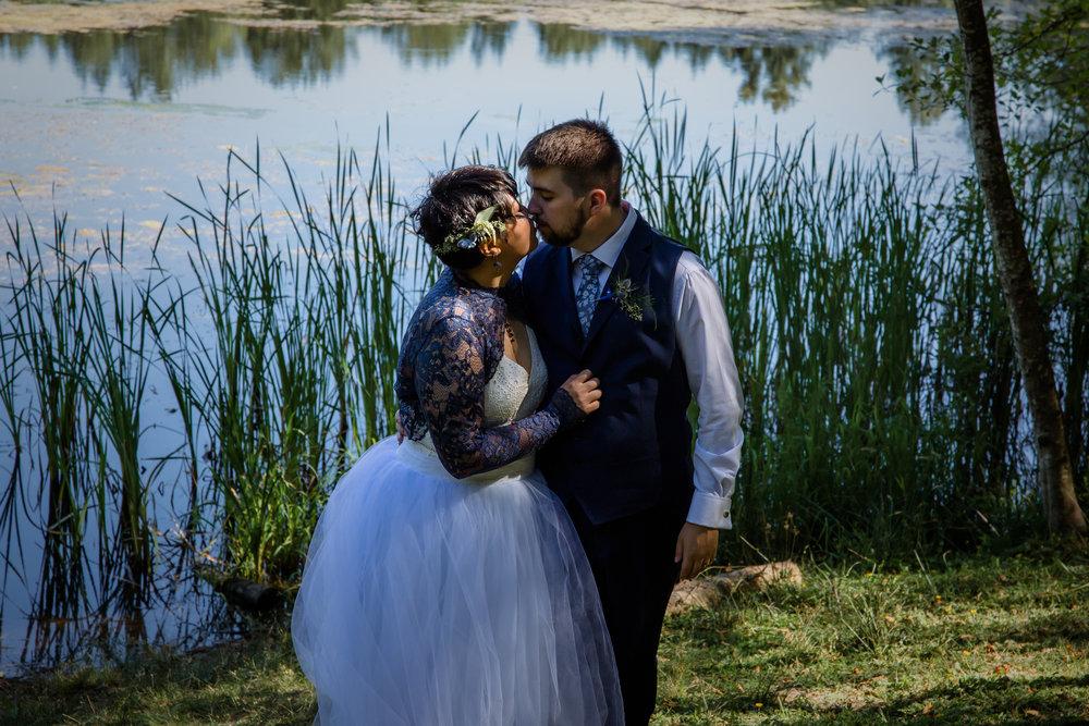 Mr.&Mrs.Lowe07.29.17-151.jpg