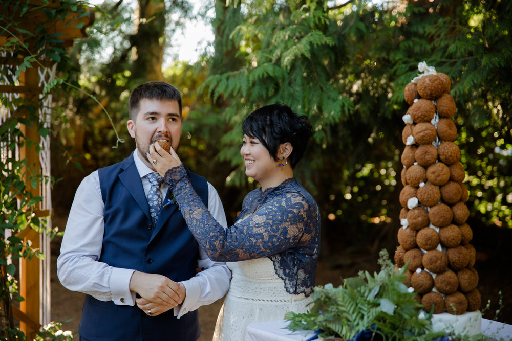 Mr.&Mrs.Lowe07.29.17-271.jpg