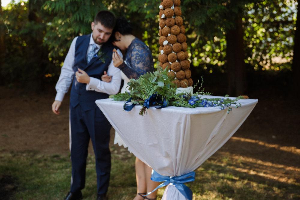Mr.&Mrs.Lowe07.29.17-278.jpg