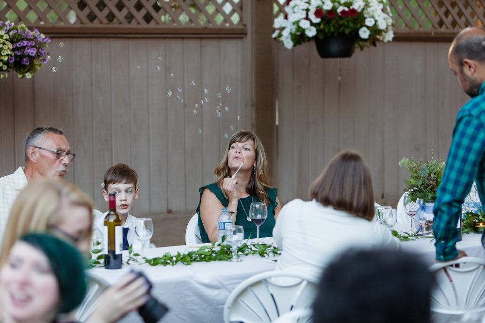 Mr.&Mrs.Lowe07.29.17-343.jpg