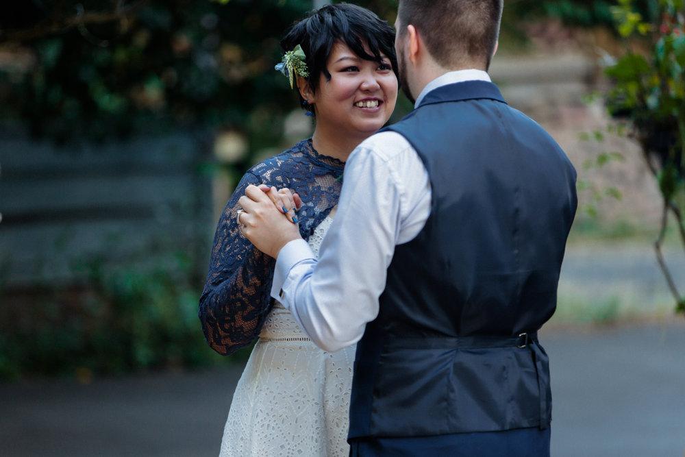 Mr.&Mrs.Lowe07.29.17-361.jpg