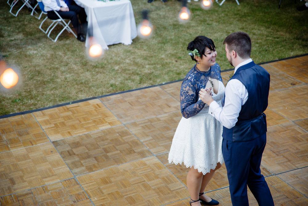 Mr.&Mrs.Lowe07.29.17-355.jpg