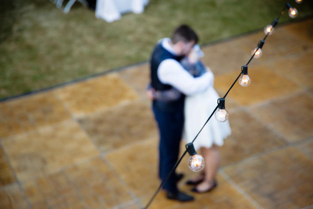 Mr.&Mrs.Lowe07.29.17-360.jpg