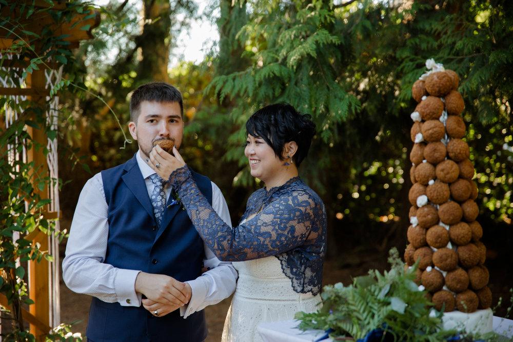 Mr.&Mrs.Lowe07.29.17-273.jpg