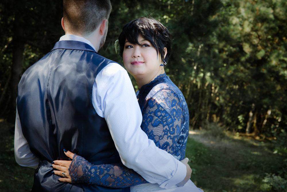 Mr.&Mrs.Lowe07.29.17-158.jpg