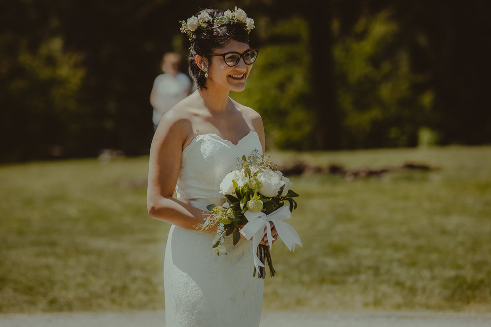 Stephanie & Mark.Cleveland Dam Wedding-11.jpg