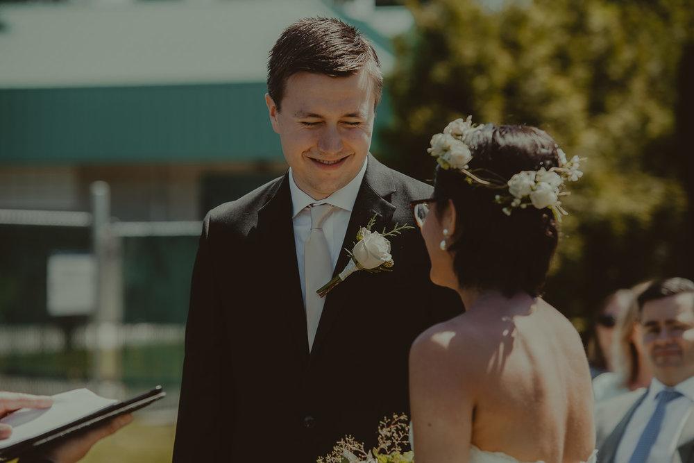 Stephanie & Mark.Cleveland Dam Wedding-20.jpg