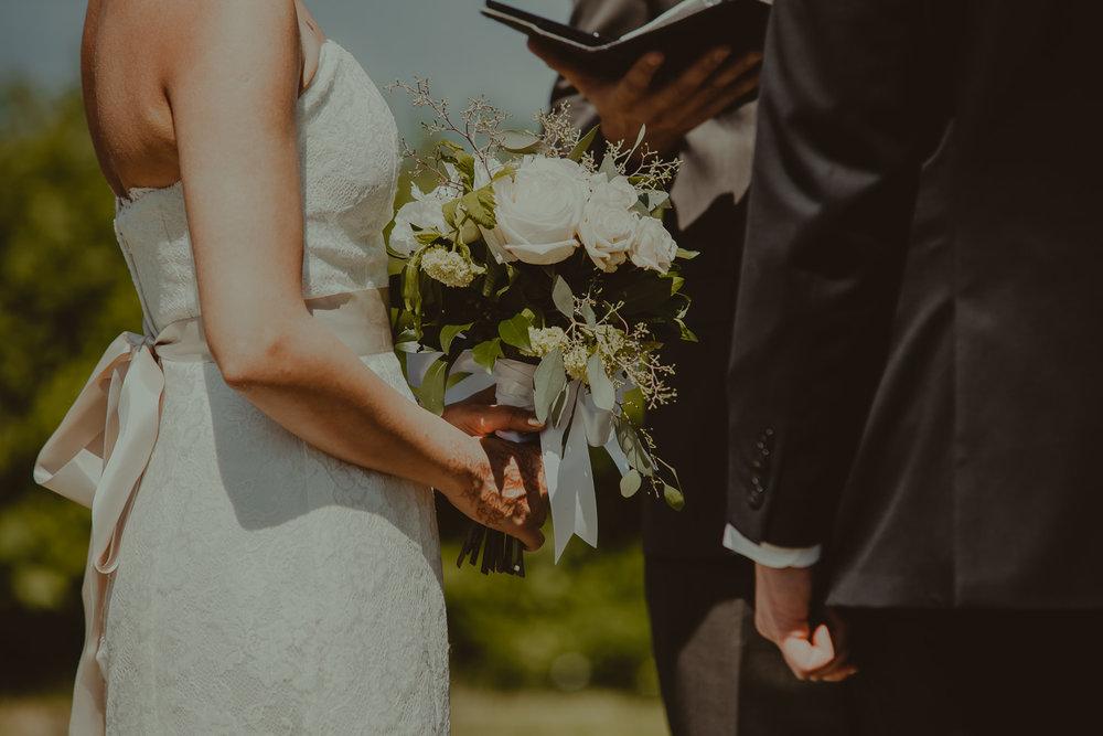 Stephanie & Mark.Cleveland Dam Wedding-21.jpg