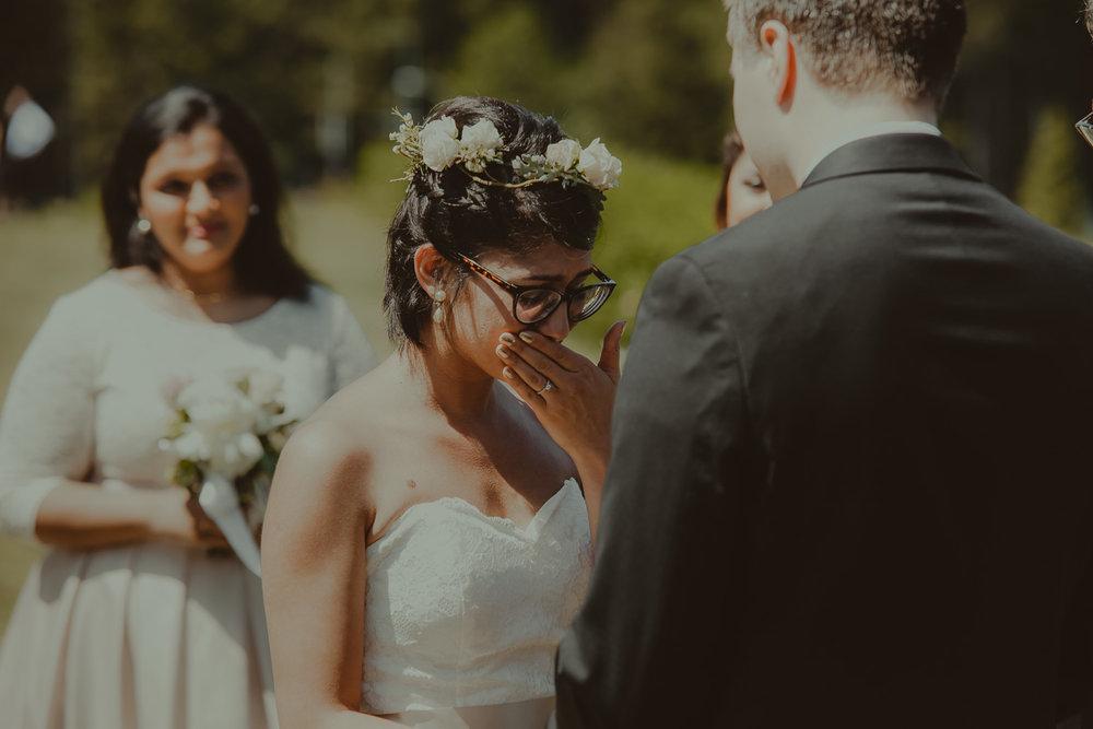 Stephanie & Mark.Cleveland Dam Wedding-23.jpg