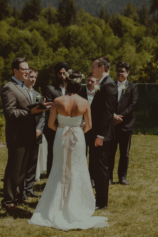Stephanie & Mark.Cleveland Dam Wedding-22.jpg