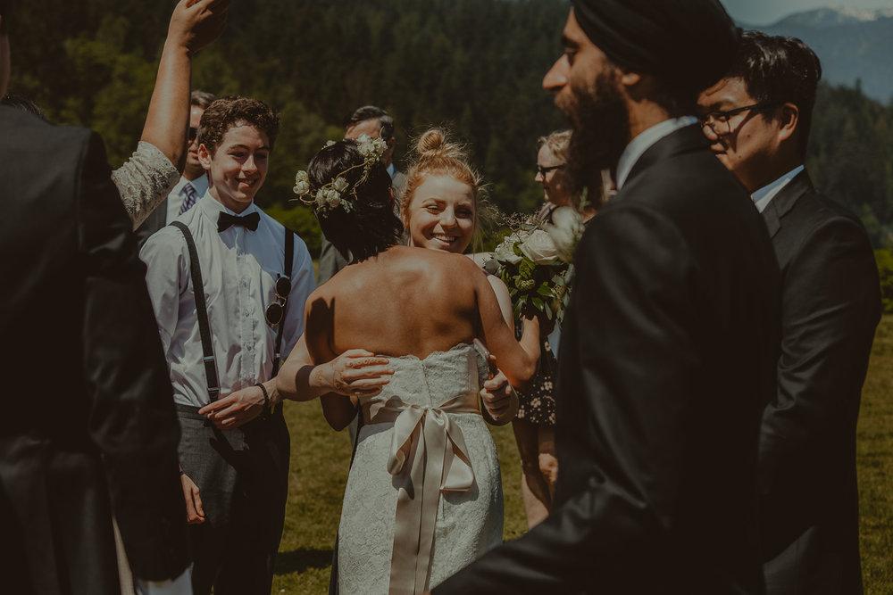 Stephanie & Mark.Cleveland Dam Wedding-27.jpg