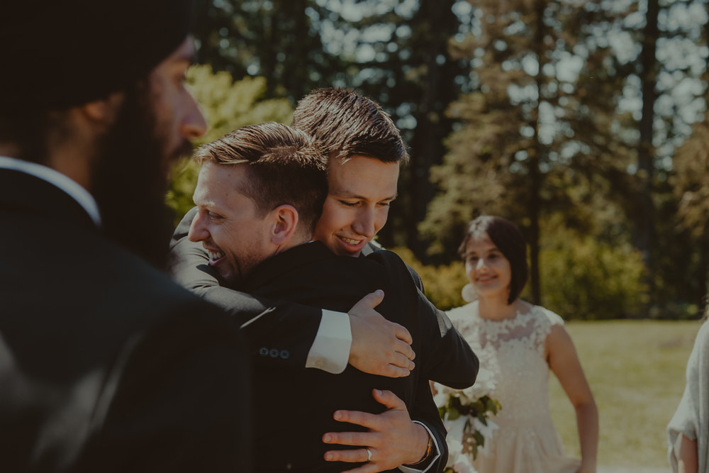 Stephanie & Mark.Cleveland Dam Wedding-28.jpg