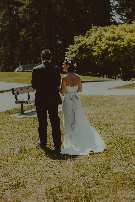 Stephanie & Mark.Cleveland Dam Wedding-26.jpg