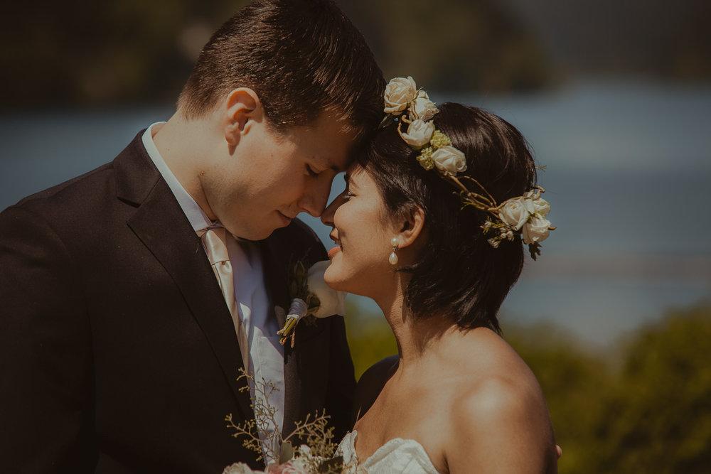 Stephanie & Mark.Cleveland Dam Wedding-32.jpg