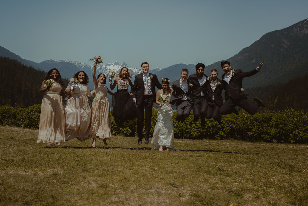 Stephanie & Mark.Cleveland Dam Wedding-31.jpg