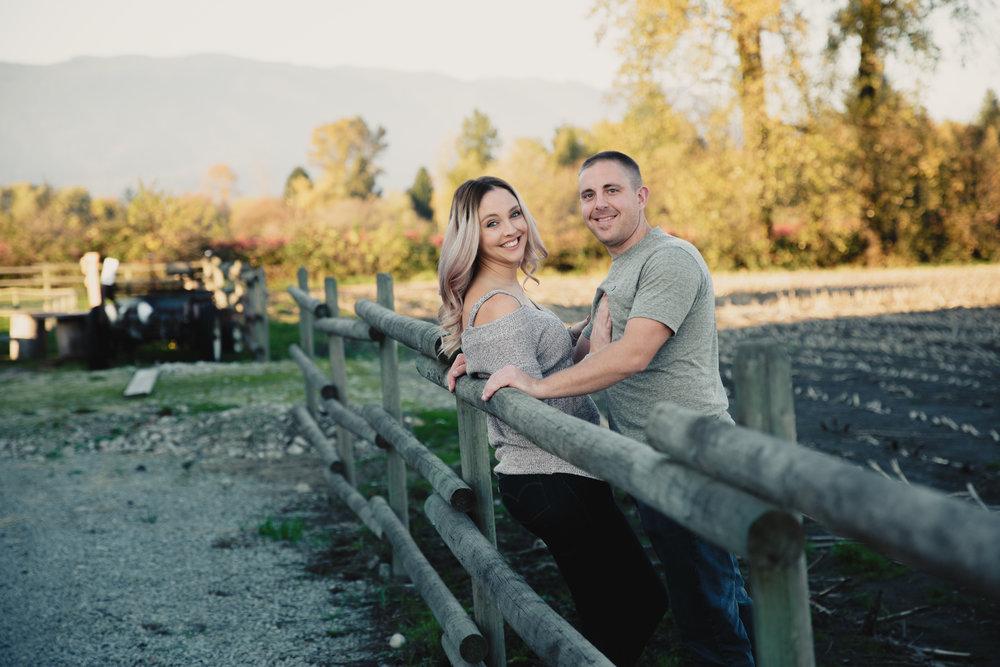 Krista&Corey.27.10.17-34.jpg