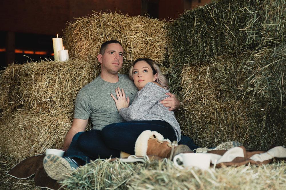 Krista&Corey.27.10.17-28.jpg