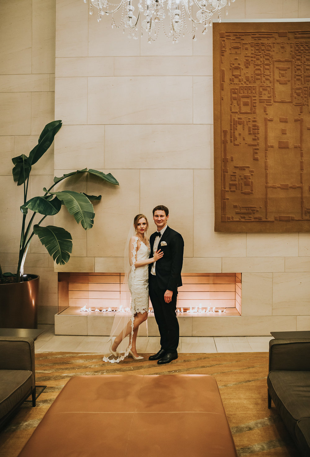 Romantic-and-elegant-Shangri-la-Elopement-Vancouver