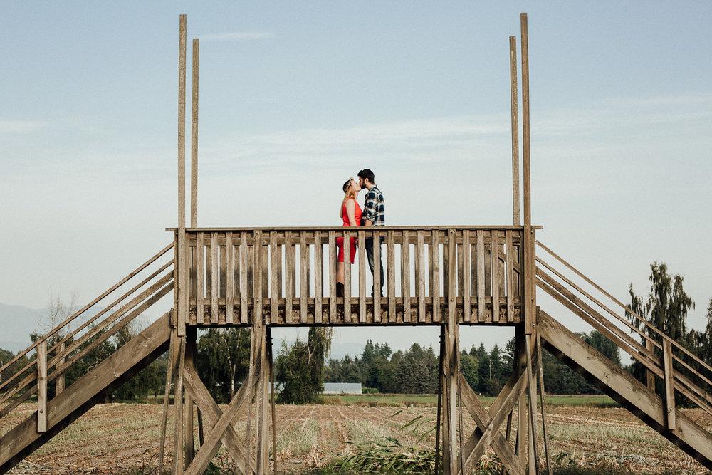 Hopcott-Farm-Pitt-Meadows-Rustic-Engagment-Shoot