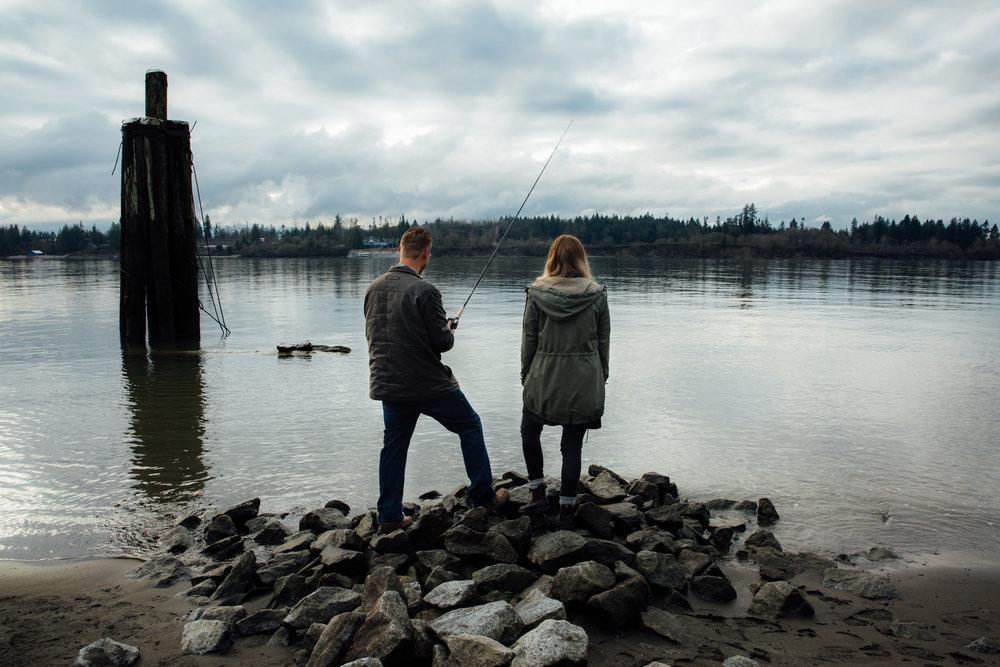 Kristen&Mitchel.03.12.2017-17.jpg
