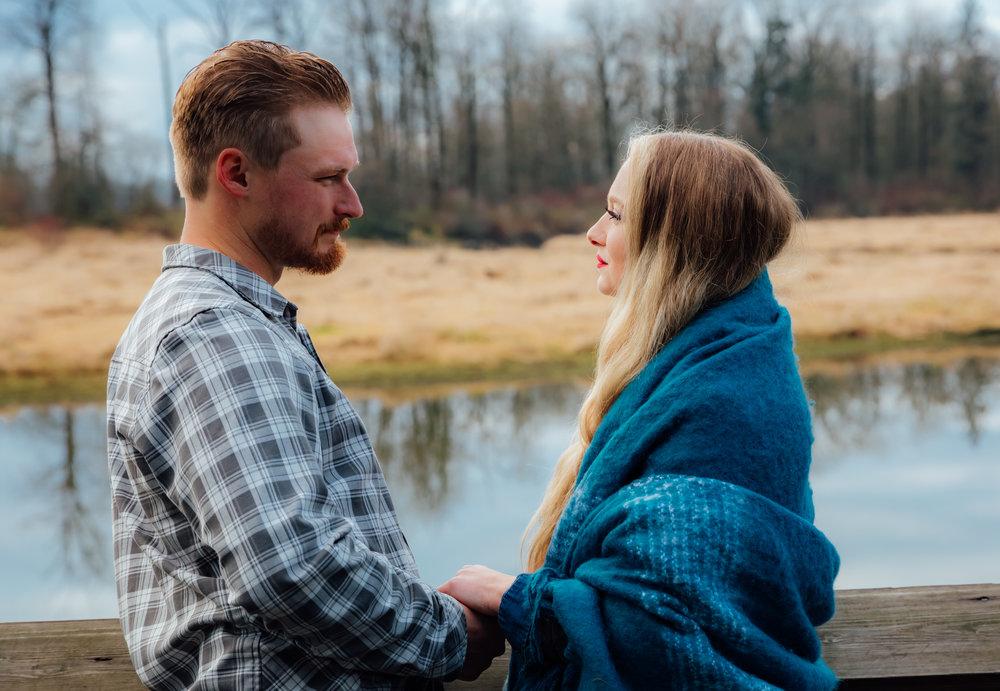 Kristen&Mitchel.03.12.2017-40.jpg