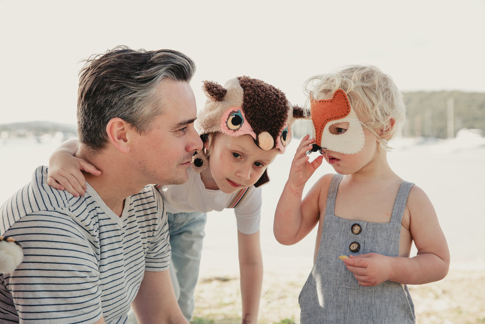 Family.Portraits.Nadine.Hansen.Photography.