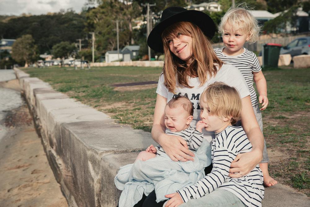 Nadine_Hansen_Photography_Family_Session-9.jpg