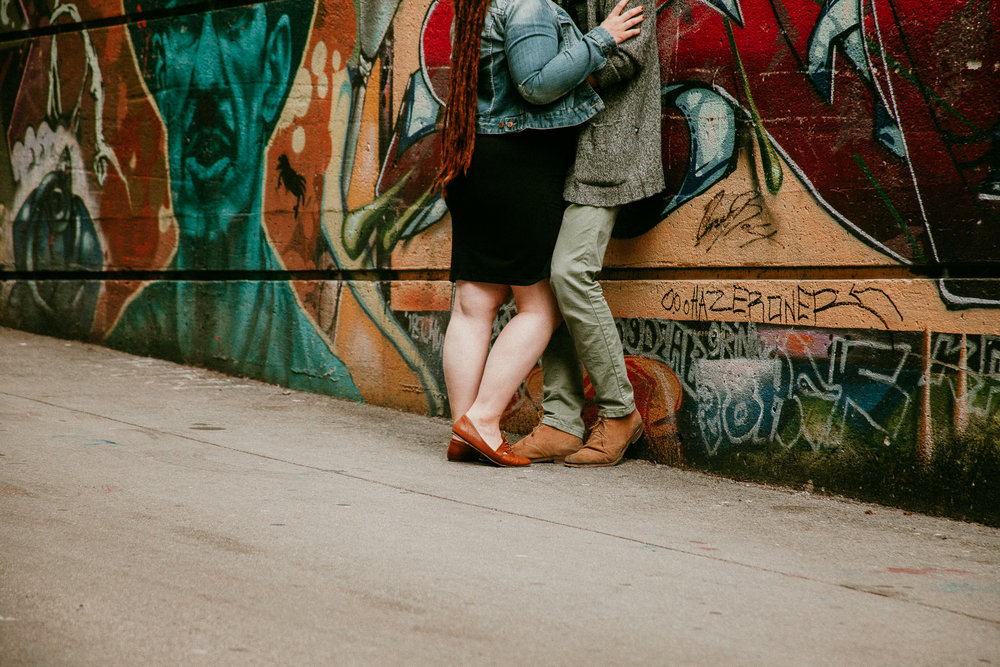 Nadine-Hansen-Photography-Engagement-Session-Downtown-Vancouver-1.jpg