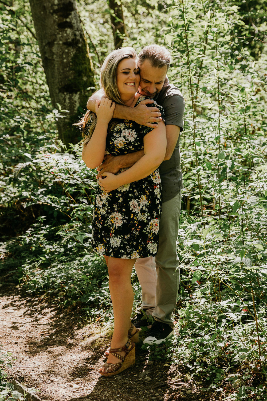 Nadine-Hansen-Photography-Couples-Portrait-6.jpg