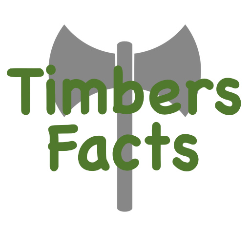 timbers-facts-512x512-grey-axe.png