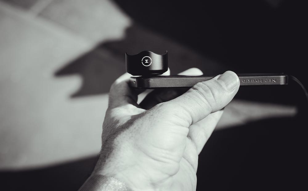 moment lens 3.jpg