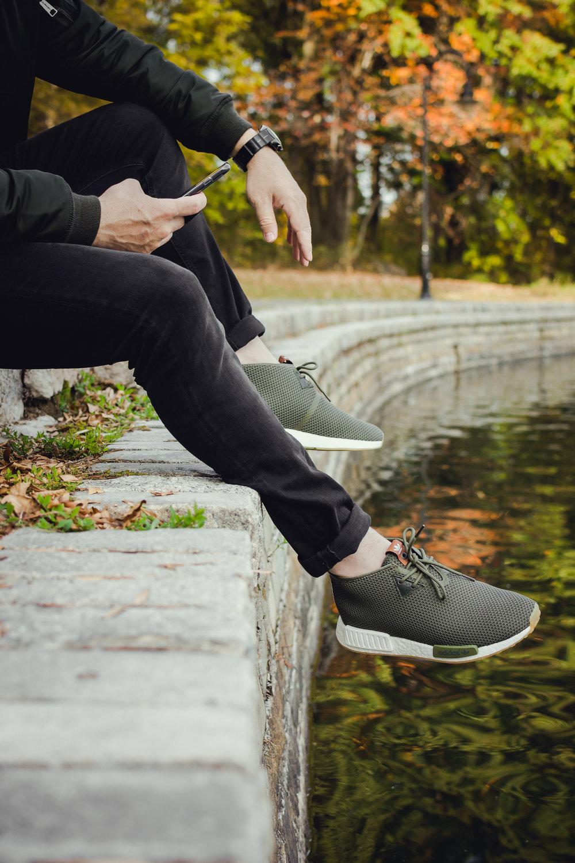 more photos 0cfc3 b6e43 END adidas Consortium