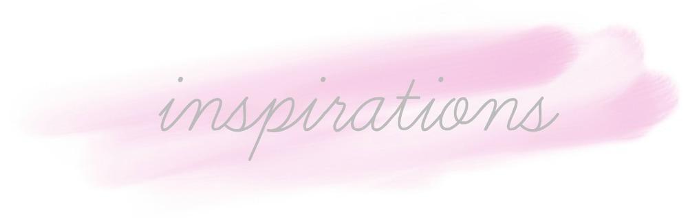 Pink Inspirations.jpg