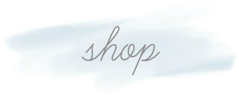 Grey Shop.jpg