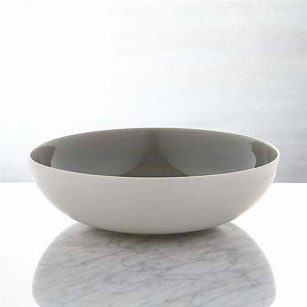 jars-tourron-grey-serving-bowl.jpg