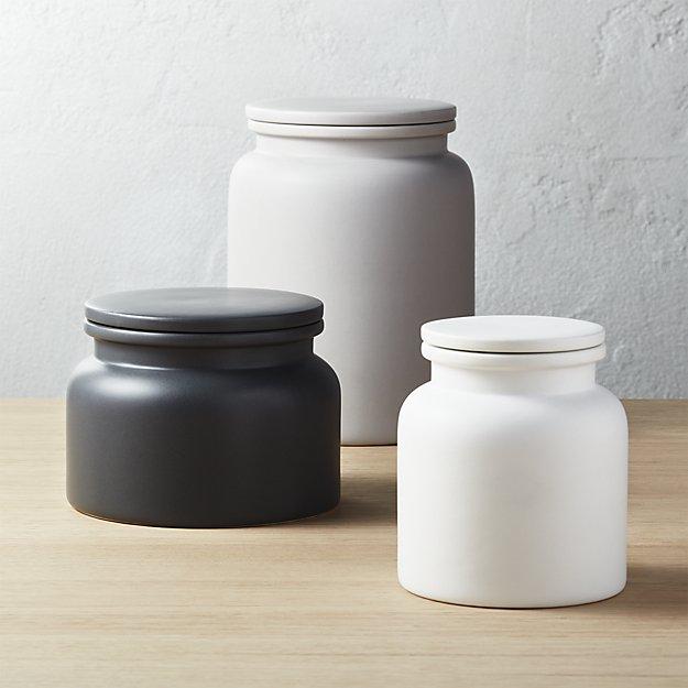 3-piece-prep-canister-set.jpg