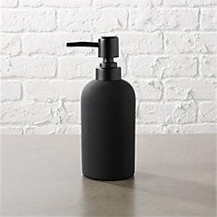 rubber-coated-soap-pump.jpg