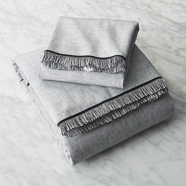 chambray-black-and-white-bath-towels.jpg