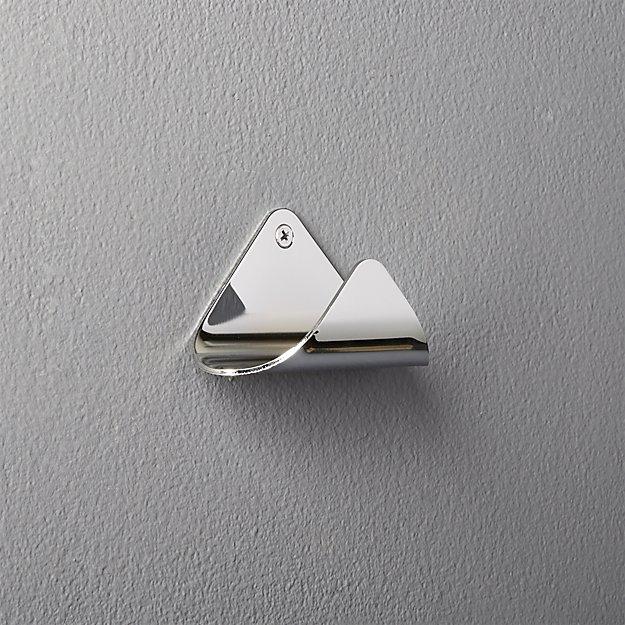 cuff-chrome-wall-hook.jpg