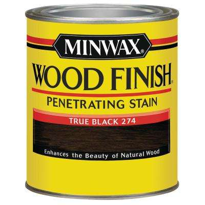 black-minwax-interior-stain-700514444-64_400_compressed.jpg