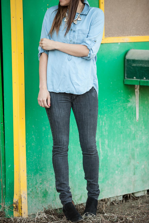 114west, Brooke Peterson Photography, Whitefish Montana, Courtney Ferda